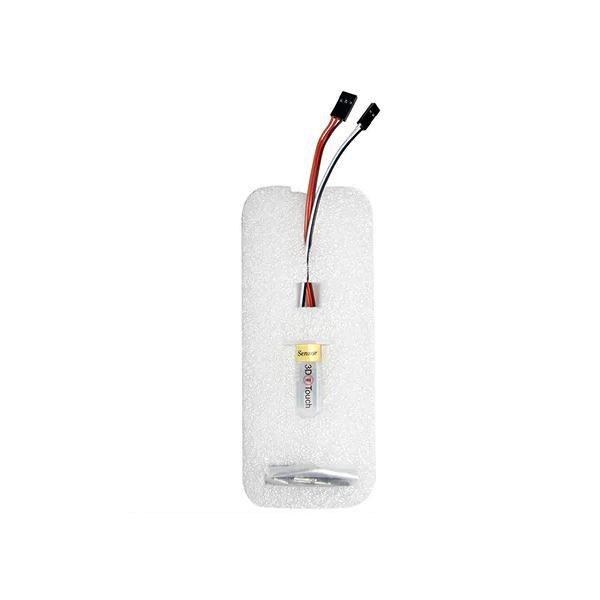 Sensor De Nivelamento Automático - Geeetech® TL-Touch 3D - Ender 3