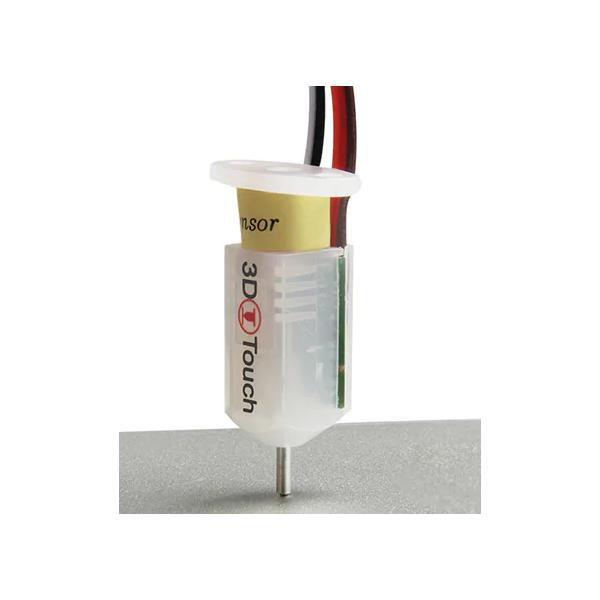 Sensor De Nivelamento Automático - Geeetech® TL-Touch 3D-Touch