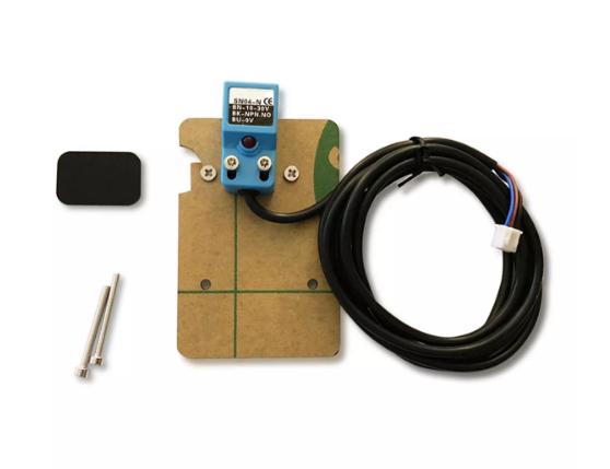 Sensor de Nivelamento Automático para Impressoras 3D - Anet A8 - Prusa i3 RepRap
