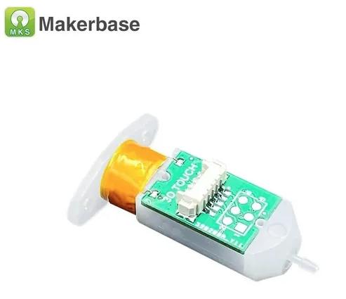 Sensor De Nivelamento Automático para Impressoras 3D - Makerbase - Touch/bl