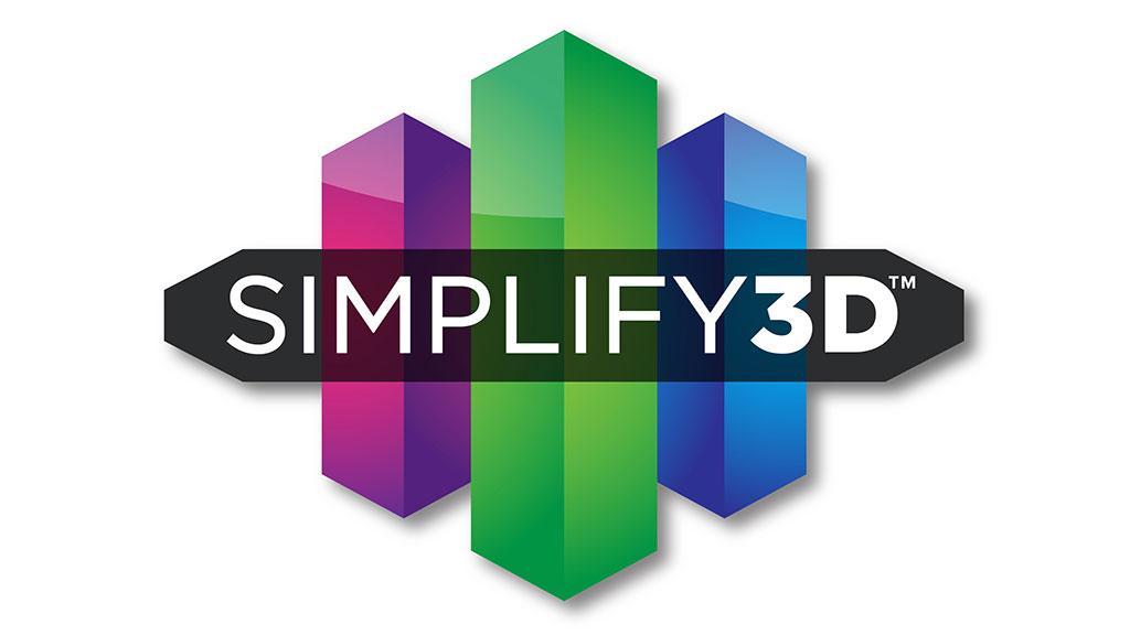 Software - Simplify3D® - Licença