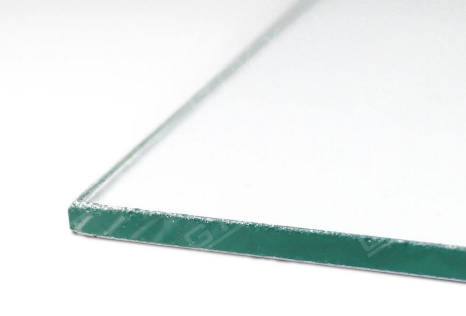 Vidro para impressora 3D - GTMax 3D