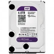 HD do Gravador NVD 3116 - DCX Inspeção e Engenharia Ltda