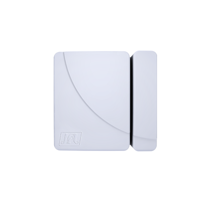 Kit Alarme JFL Com 2 Presença + 2 Abertura e APP Smartphone
