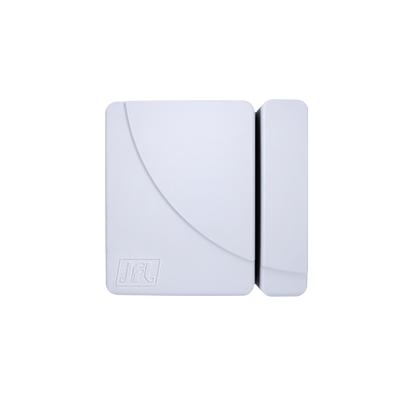 Sensor De Abertura Sem Fio JFL SHC-Fit