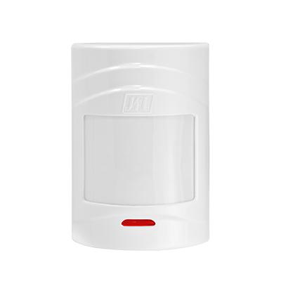 Sensor Infravermelho Sem Fio JFL IRS-430i