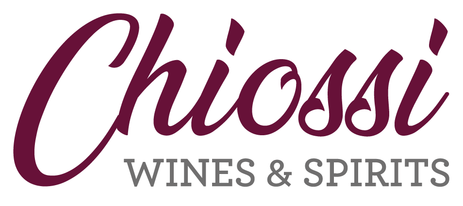 CHIOSSI WINES