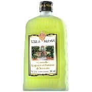 Licor Limoncello Villa Massa 700 ml