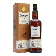 Whisky Dewar's 12 Anos 1000 ml