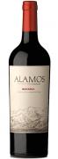 Alamos Bonarda - Catena Zapata 750 ml