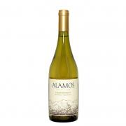 Alamos Chardonnay 750 ml - Catena Zapata