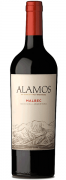 Alamos Malbec 750ml - Catena Zapata 750 ml