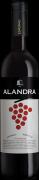 Alandra Esporão Tinto 750ML