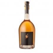 Alma Negra Orange 750 ml