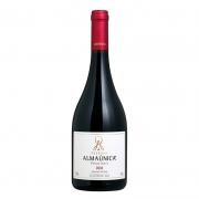 Almaúnica Reserva Pinot Noir 750ml