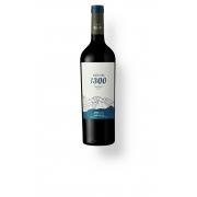 Andeluna 1300 Malbec 750 ml