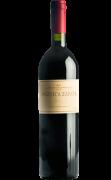 Angelica Zapata Cabernet Sauvignon Alta 750 ml