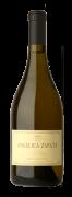 Angelica Zapata Chardonnay 750 ml