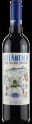 Atlântico Vinho Regional Alentejano 750 Ml