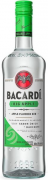 Bacardi Big Apple 980 ml