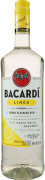 Bacardi Big Lemon 980 ml
