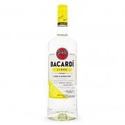 Bacardi Big Lemon 980 ml