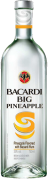 Bacardi Big Pineapple 750 ml