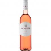 Backsberg Rosé 750 ml