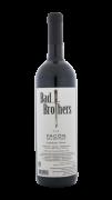 Agustín Lanús Bad Brothers Facón Cabernet Franc 750ml