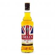 Bell's 700 ml