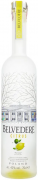 Belvedere Citrus 700 ml