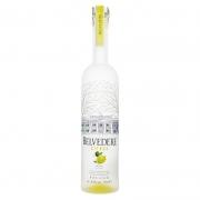 Belvedere Citrus 700 ml