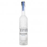 Belvedere Pure 700 ml