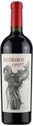 Benmarco Expressivo 750ml