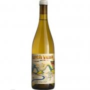 Bodega Niven Corazon Valiente Chardonnay 750ml