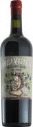 Bodega Niven Criolla Argentina Malbec 750 ml