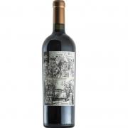 Bodega Viamonte El Tuerto Es Rey 750 ml