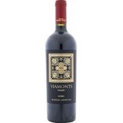 Bodega Viamonte Icono 750 ml