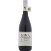 Bodega Viamonte Mima Red Blend 750ml