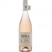 Bodega Viamonte Mima Rosé Blend 750 ml
