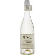 Bodega Viamonte Mima Torrontés 750ml
