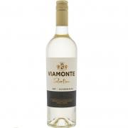 Bodega Viamonte Selection Sauvignon Blanc 750ml