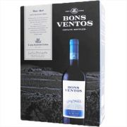 Bons Ventos Bag In Box 3 l - Portugal