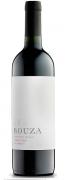 Bouza Tannat 750 ml