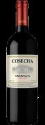 Box 03 Un Tarapaca Cosecha Carmenere 750 ml