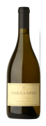 Box 03 Un Vinho Angelica Zapata Chardonnay 750 ml