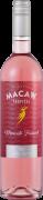 Box 06 Un Casa Perini Frisante Macaw Rose Suave 750 ml