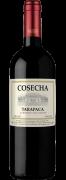 BOX 06 UN TARAPACA COSECHA CABERNET SAUVIGNON 750ML