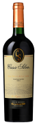 Box 03 Un Casa Silva Gran Terroir Los Lingues Carmenère 750 ml