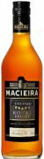 Brandy Macieira 5 Estrelas 700 ml